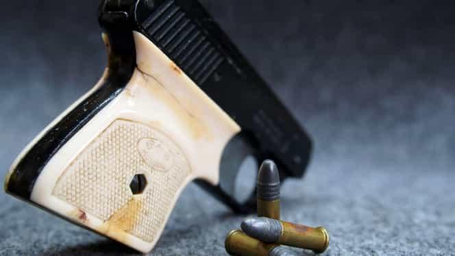 Un nou atac armat în SUA! Două persoane au murit și alte 15 s-au ales cu răni grave