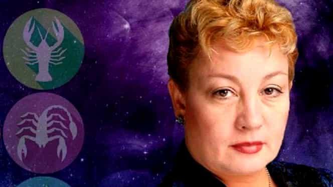 Horoscop Urania pentru săptămâna 27 iulie – 2 august: Luna Nouă în Leu. Cum sunt afectate zodiile