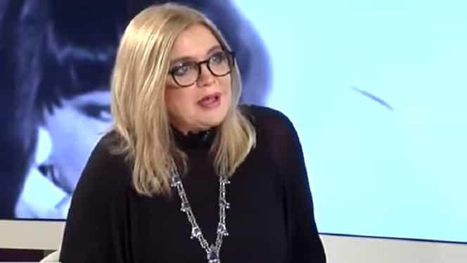 Familia Cristinei Țopescu, încercată din nou de greutăți. Fratele jurnalistei, în prag de divorț
