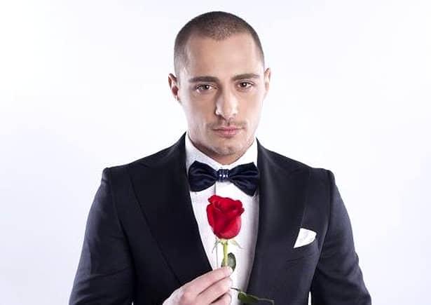 Cum arată acum Vladimir Drăghia! Transformarea este şocantă şi pentru prieteni!  Ce s-a ales de celebrul donjuan! Galerie foto!