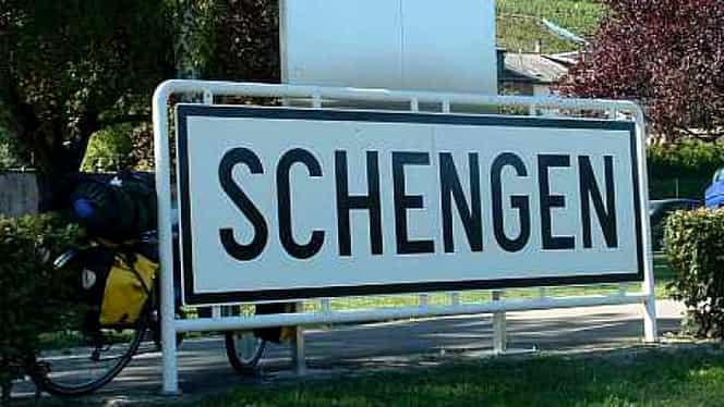 Surse: Aderarea României şi Bulgariei la Schengen, amînată din nou