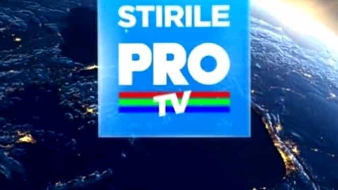 Decizie importantă la Pro TV! Ce se întâmplă cu staţiile locale!