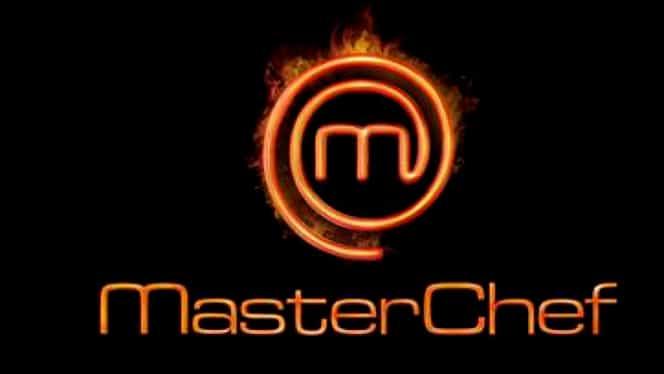 MasterChef Live pe Pro TV- Sezonul 7 episodul 1