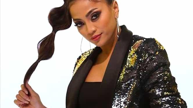 Câți bani a încasat Bella Santiago, câștigătoarea sezonului 8 X Factor
