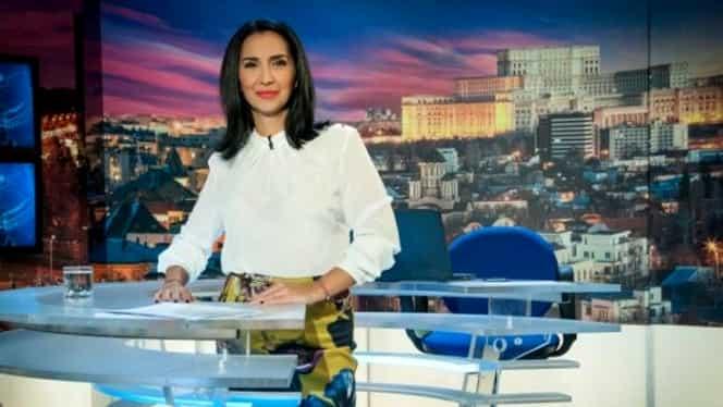 Reacția TVR în dosarul privind drogurile, în care e învinuită Emma Zeicescu!