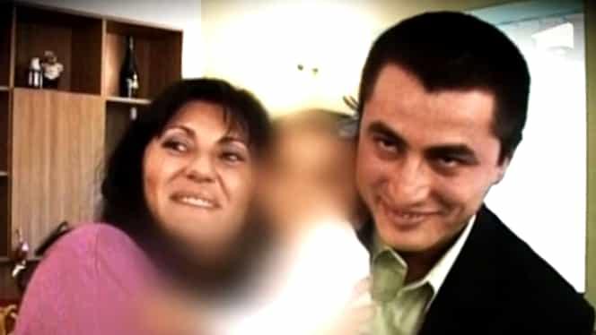 Comisarul care s-a ocupat de cazul Elodia a lămurit misterul. Ce i-a făcut, de fapt, Cristian Cioacă soției sale