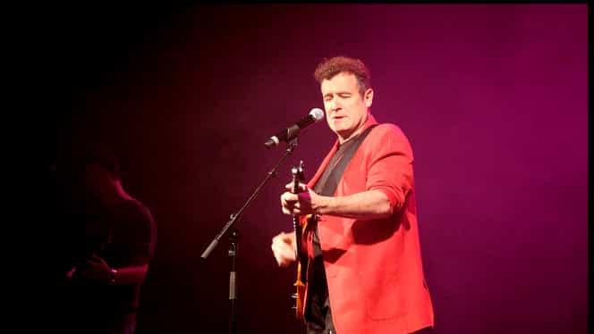 A murit cântărețul Johnny Clegg. Pentru ce era cunoscut