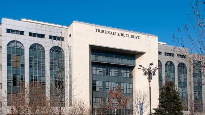Grevă pentru judecătorii Curții de Apel și ai Tribunalului București! Abrogarea pensiilor speciale, principala nemulțumire