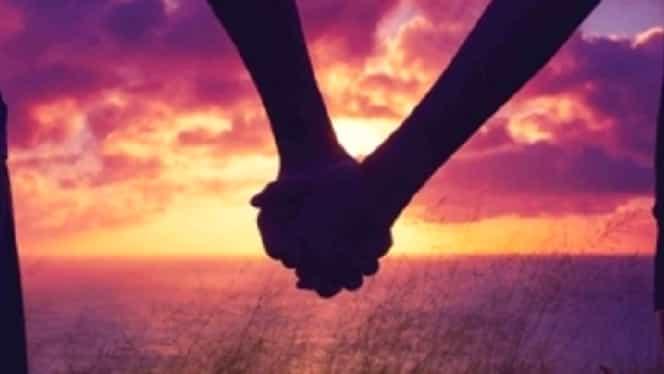 Horoscopul dragostei, marți 18 septembrie. Una dintre zodii radiază iubire!
