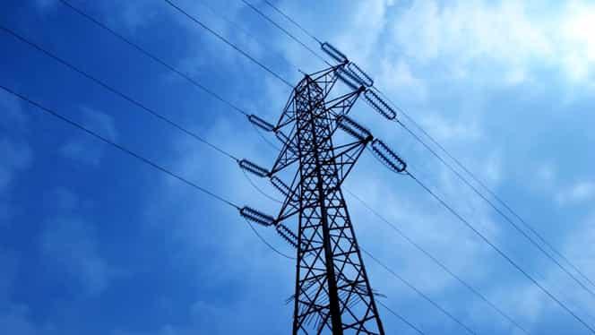 ANRE a anunţat noile tarife la electricitate! Vezi cât vei plăti de la 1 ianuarie 2018!