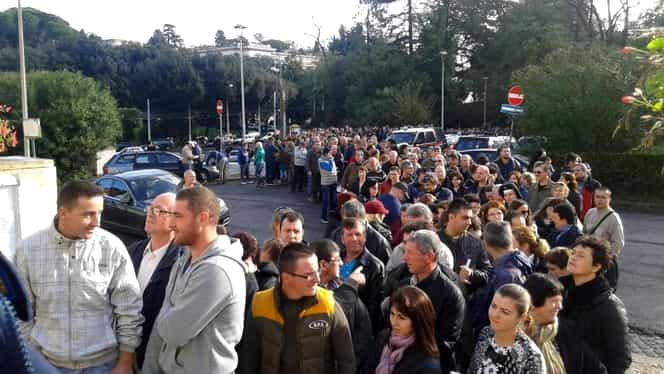 Cum se votează prin corespondență. Ce se întâmplă cu românii din diasporă