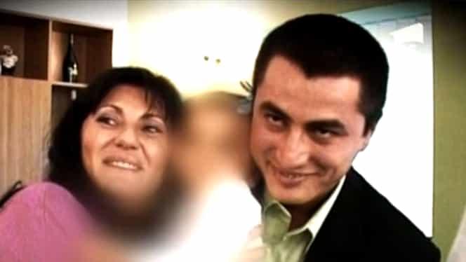 """Elodia, în străinătate? Avocata familiei Ghinescu face o declarație clarificatoare: """"Lui Cioacă i s-au respectat toate drepturile"""""""