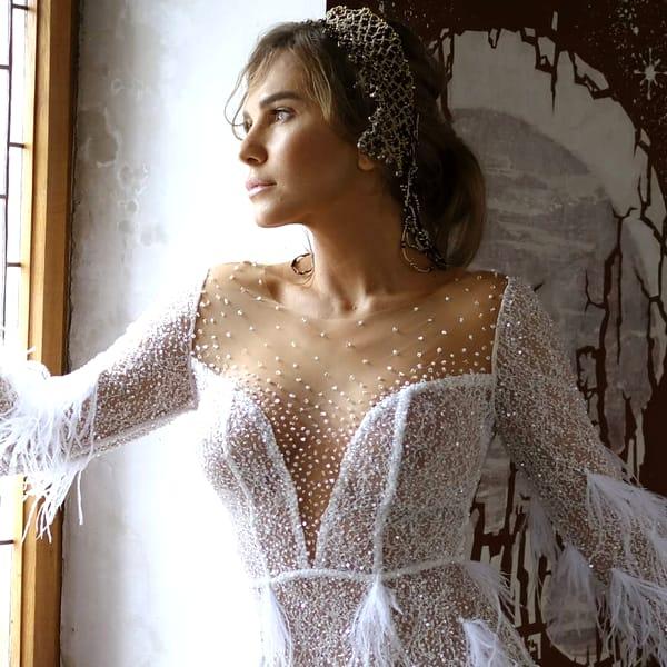 Anna Lesko, imagini de infarct! Fanii, în extaz: WOW