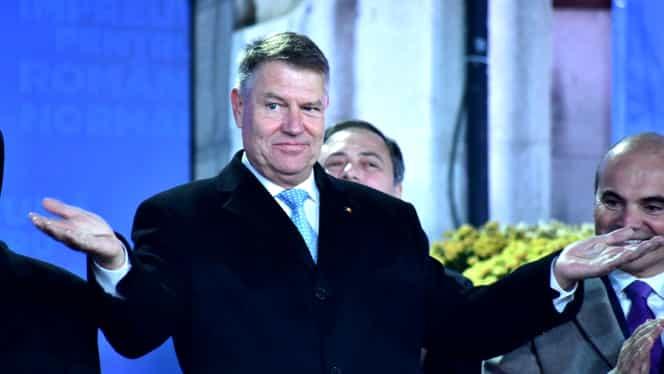 Rezultate turul 2 alegeri prezidențiale în Diaspora. Klaus Iohannis 93,96%, Viorica Dancila 6,03% – UPDATE