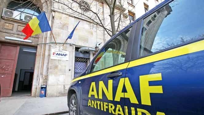 ANAF pregătește lista rușinii! Datornicii vor apărea pe site-ul Fiscului