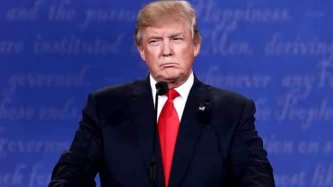 Primul interviu al lui Donald Trump după alegeri. Cum şi-a modificat afirmaţiile din campanie şi ce îi rezervă lui Hillary