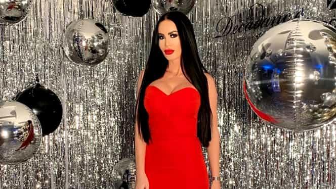 """Bianca Pop, sexy-ispita de la Insula Iubirii, cerută în căsătorie: """"Nu ne cunoaștem personal"""""""