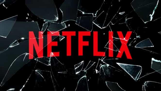 Netflix crește prețul abonamentelor pentru a vedea filme online! Anunțul făcut astăzi
