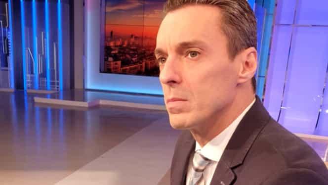 Ce salariu are Mircea Badea după ce i-a fost micșorat de șefii de la Antena 3