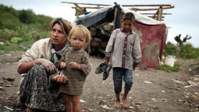 Ajutor de stat pentru familiile cu copii. Ce conține pachetul gândit de legiuitor