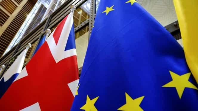 A fost semnat acordul Brexit de Regină, Comisia Europeană și Consiliul European. Următorii pași nu sunt atât de simpli