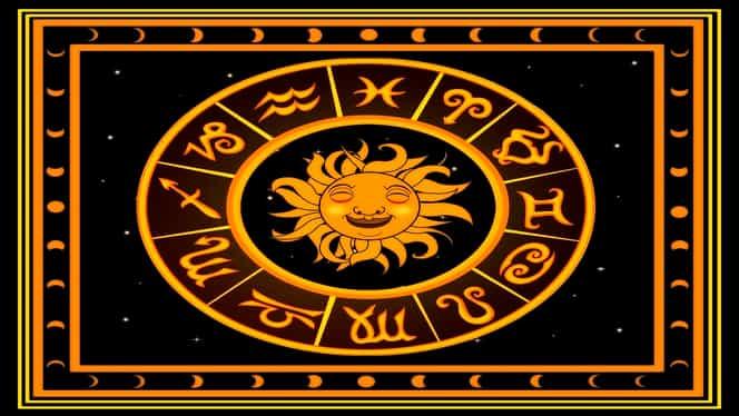 Horoscop 23 decembrie 2019. Săptămâna începe cu stângul pentru Pești