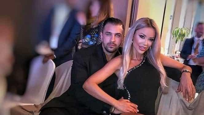 Alex Bodi, dezvăluiri despre divorț! Ce se întâmplă în relația cu Bianca Drăgușanu