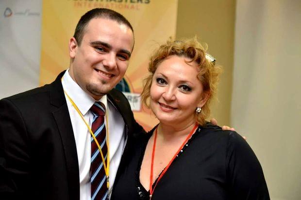 Mihaela Tatu, oprerată de urgență! Ce s-a întâmplat cu vedeta