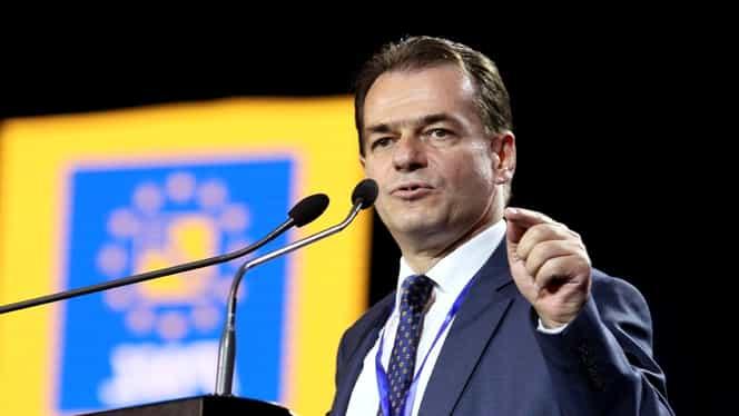 Ultima ORĂ. Ce se va întâmpla cu IT-iștii după ce Ludovic Orban a fost desemnat ca prim-ministru al României