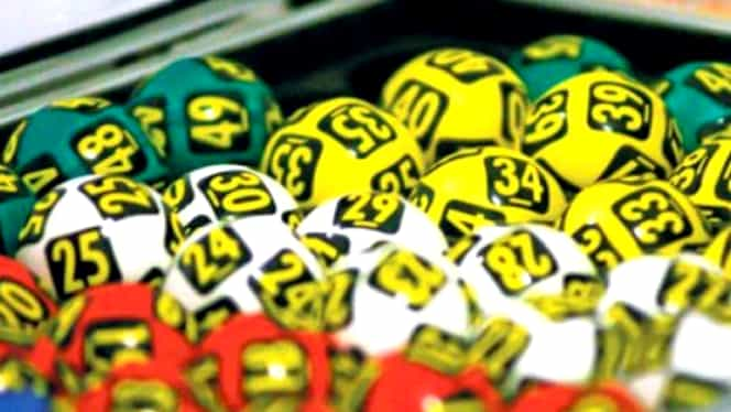 Loto 6 din 49. Numere extrase joi, 17 ianuarie 2019 – LIVE