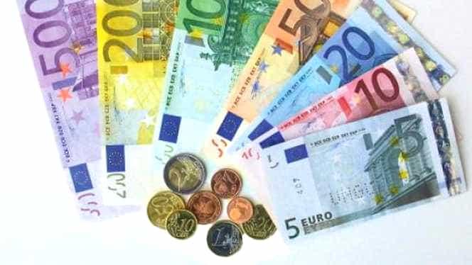 Una dintre cele mai folosite bancnote va ieși din circulație!