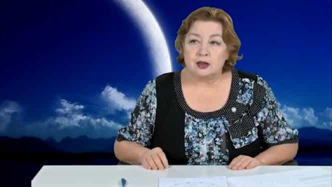 Horoscop Urania pentru săptămâna 28 septembrie – 4 octombrie 2019. Gemenii sunt sfătuiți să nu ia nicio decizie la supărare
