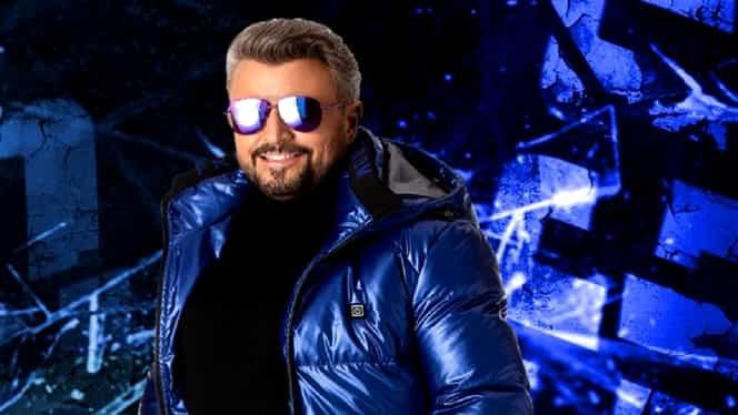 Cătălin Botezatu revine la TV după gravele probleme de sănătate! Va face parte din juriul Bravo, ai stil Celebrities