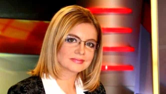 Ce au descoperit medicii legiști! A fost stabilită cauza morții Cristinei Țopescu (Surse)