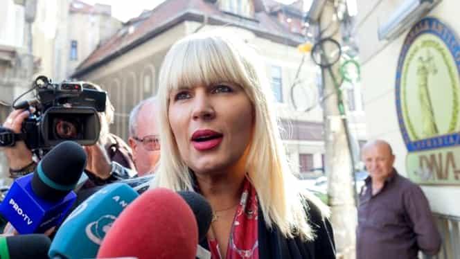 Elena Udrea se întoarce în România, după ce va fi eliberată din închisoarea din Costa Rica