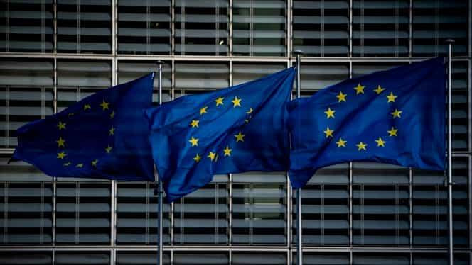 Comisia Europeană, ajutor de 1,4 miliarde de euro pentru România în perioada coronavirusului. Cum vor fi cheltuiți banii