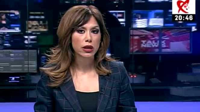 """Denise Rifai, mesaj după decizia CNA în cazul Realitatea TV: """"E ziua cea mai grea pentru noi"""""""