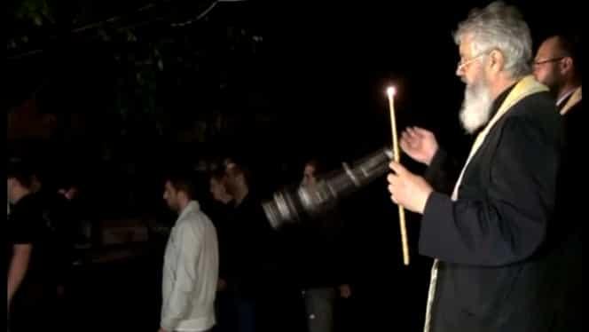 Dirijorul mort în tragedia de la Braşov va fi condus, duminică, pe ultimul drum
