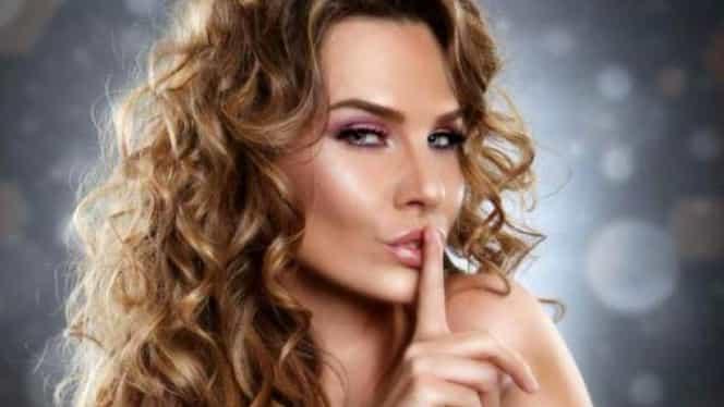 """Anna Lesko, criticată de fani pe internet: """"Ai cam îmbătrânit"""". Cum a răspuns artista"""