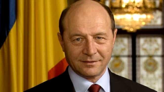"""Ce pensie are Traian Băsescu? """"N-am primit că a rămas că ne măreşte Olguţa pensiile în 2019"""""""