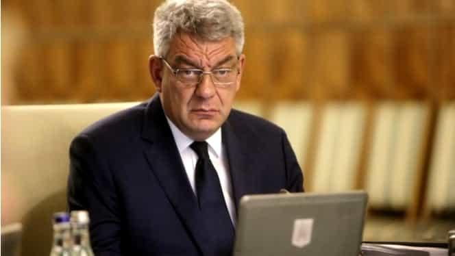 Revoluţia fiscală a coaliţiei PSD-ALDE, adoptată prin Ordonanţă de Urgenţă!