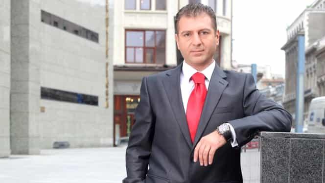 Christian Sabbagh explică de ce a anunțat că pleacă de la Kanal D. Interviu exclusiv cu prezentatorul, după zvonurile bombă