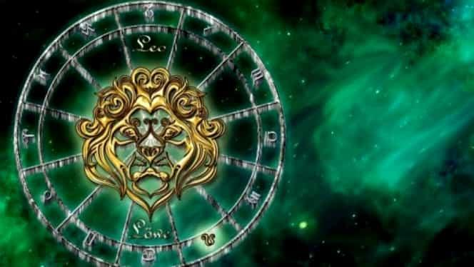 Sfatul zilei de miercuri, 31 iulie. Leul primește sprijin și sfaturi din partea prietenilor