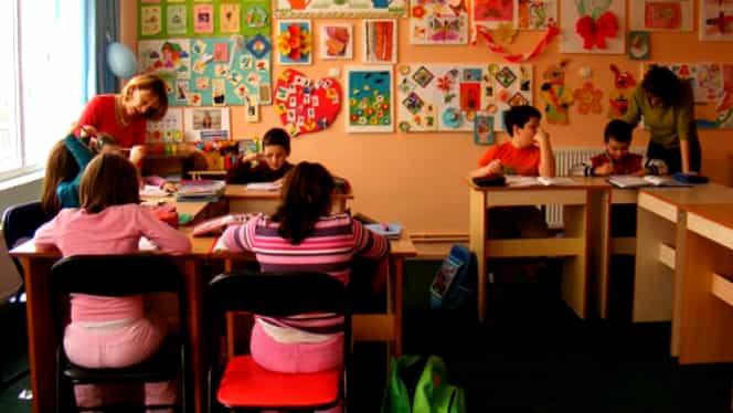 Conducerea unui after school din Galați amendată pentru că nu a respectat legea privind epidemia de coronavirus. Ce au descoperit inspectorii