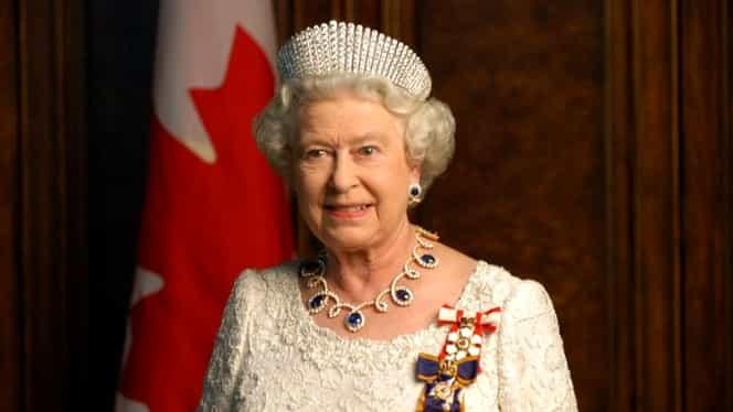 Când renunță la tron regina Elisabeta a Marii Britanii? Cine o va moșteni