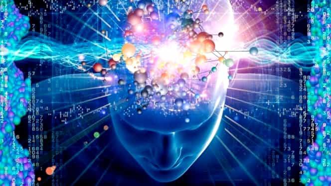 Cât de periculoasă este evoluția inteligenței artificiale pentru oameni