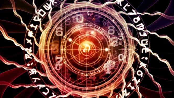 Horoscop zilnic: marți, 12 februarie. Vărsătorul se joacă prea mult cu sentimentele