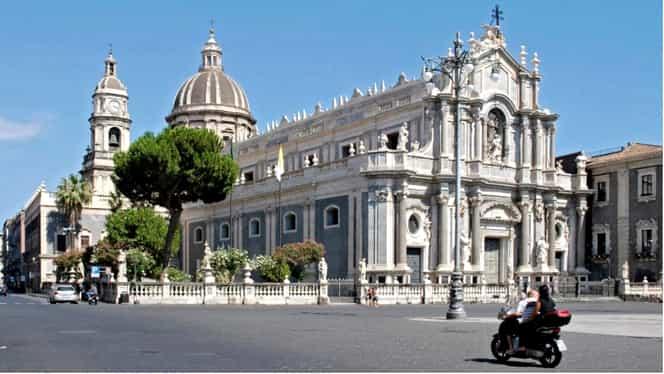 Ce trebuie să știi înainte de vacanța în Sicilia. Recomandări conform Tripadvisor
