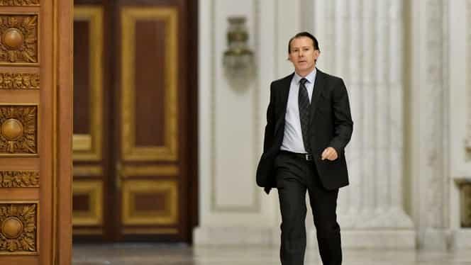 Guvernul a extins termenul pentru depunerea Declarației Unice. Românii mai au timp până în mai 2020