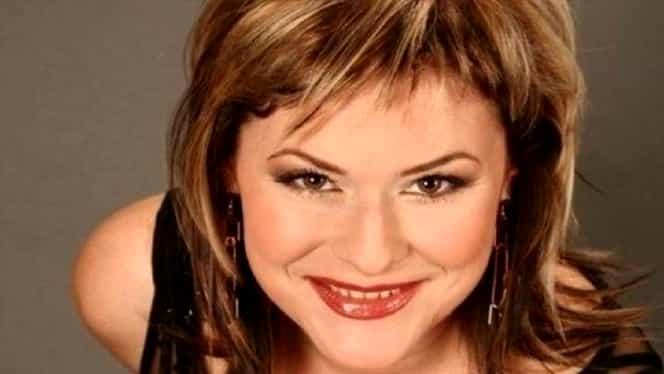 Ce s-a ales de fostul iubit al Mălinei Olinescu, la 8 ani de când cântăreața s-a sinucis. Sebastian nu își găsește liniștea nici acum